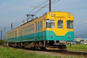 鉄道 車両 地方 富山 知識の倉 別館